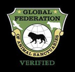 Global Federation on Animal Sancturaies