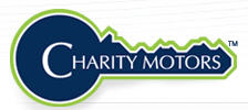 Charity Motors Logo